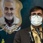 جشنواره شهید سردار سلیمانی؛ بستری برای شکوفایی استعدادها و تواناییهای موجود در صنعت گاز