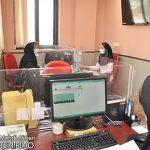 راه اندازی پاسخگویی ۲۴ ساعته تلفنی در سامانه ۱۵۱۹